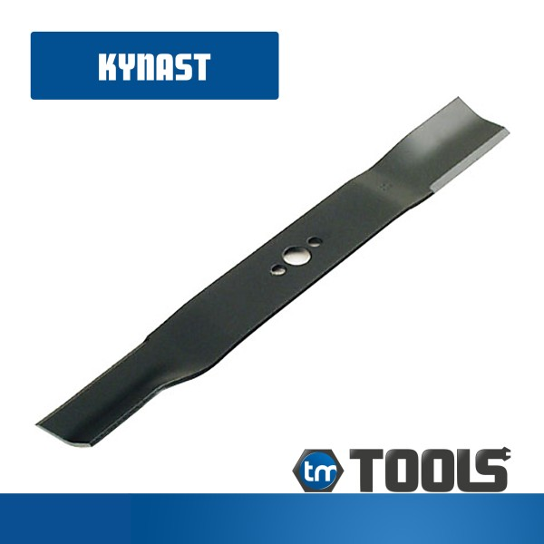Messer für Kynast Aero Power EB 48 H